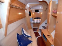Fountaine Pajot Lavezzi 40.