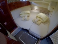 Fairline Phantom 40.