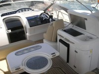 FairlineTarga 40.