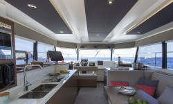 Fountaine Pajot 37