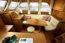 Linssen Grand Sturdy 29.9 AC.
