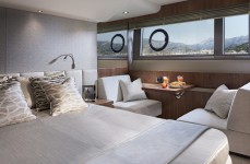 Sunseeker Manhattan 52.