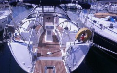 Sunseeker-luxury-crewed-motor-yacht-charter-Adriatic